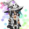 Sereni-Chan's avatar