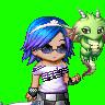 inureyez's avatar