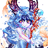 iNikore's avatar