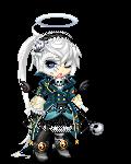 Auxvia's avatar