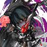 XXXEmoReaperXXX's avatar