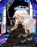 Laventia Rose