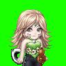 Lone_Wolf_120142's avatar