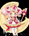 Macabrelle's avatar