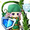 KimLink's avatar