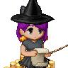 AccioFunds's avatar