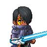 Zak5444's avatar