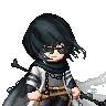 sasukeuchiha1110's avatar