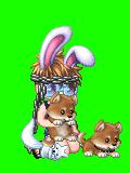 Elf_Friend's avatar
