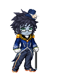 Heki Gazou's avatar