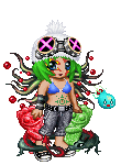 smily_chick_184's avatar