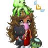 HBKShawnMichaelsDX's avatar