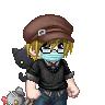 _(C)arnivorous_(T)wig_'s avatar
