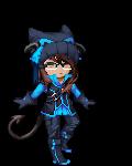 Demon Seraph's avatar