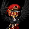 ZenFehr's avatar