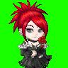emobunny24's avatar