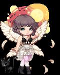 Kaefaux's avatar