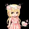 oyasumiseki's avatar