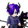 haux's avatar
