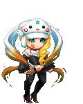 kagrura-kun