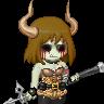 Spiralatrix's avatar