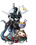 insanity consumes's avatar