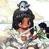 Mytia's avatar