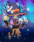 mymilki's avatar