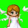 Aurora Fiara's avatar