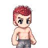 SlashJoe5150's avatar
