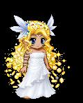sumshime's avatar