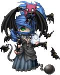 Stone Field's avatar