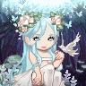Goddess_Sephia's avatar