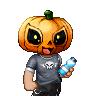 tiddie's avatar