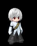 Blasingflares's avatar