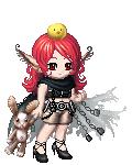 Altier Rena's avatar