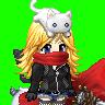[Musical Engle]'s avatar