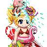 pilgrim.09.dani.09's avatar