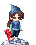 anoia123's avatar