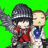 Broken Demans's avatar