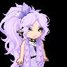Pixelated Problems's avatar