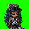 Draconian Doxology's avatar
