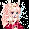 Feelings Sama 's avatar