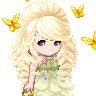 Sullivann's avatar