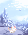 Anzelmo's avatar