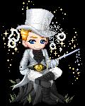 Prof Gilderoy L Lockhart's avatar