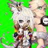 Marquesa's avatar