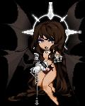 winter ice queen