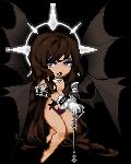 winter ice queen's avatar