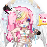 Clair Featherwalk's avatar